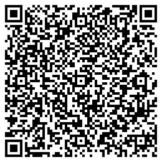 QR-код с контактной информацией организации РИМ СЛК, ЧП
