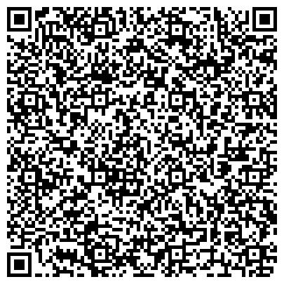 QR-код с контактной информацией организации Компания Eurosteklo (Компания Евростекло), ЧП