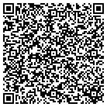 QR-код с контактной информацией организации Корби, ЧП