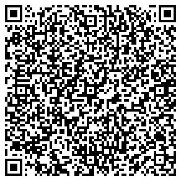 QR-код с контактной информацией организации Лазерит, ООО НПП