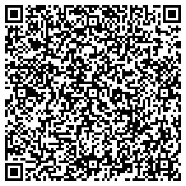 QR-код с контактной информацией организации Лазерная Гравировка, ООО