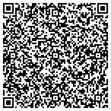 QR-код с контактной информацией организации Жетон, ООО (интернет магазин)