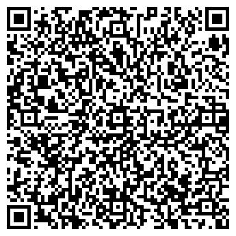QR-код с контактной информацией организации Авамо-грав,СПД