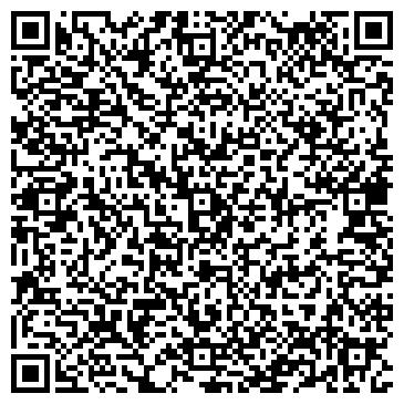 QR-код с контактной информацией организации ARTКерамика, ЧП