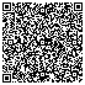QR-код с контактной информацией организации Мемориалднепр (Memorialdnepr), ЧП
