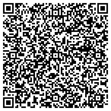 QR-код с контактной информацией организации Райдер-Про, ЧП