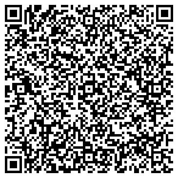 QR-код с контактной информацией организации Мир Подарков Украины, ЧП