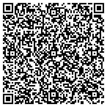 QR-код с контактной информацией организации Промтехзапчасть, ООО НПП