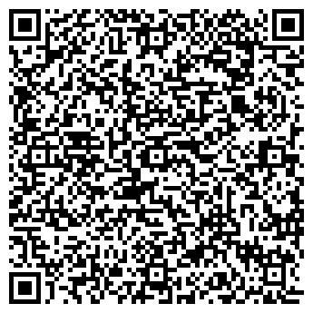 QR-код с контактной информацией организации Мешко, ЧП