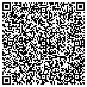 QR-код с контактной информацией организации Аналитприбор, Киевский завод, ПАО