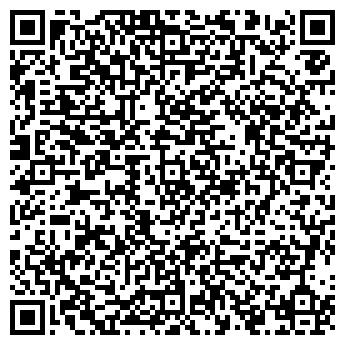 QR-код с контактной информацией организации Промет , ООО