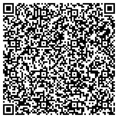 QR-код с контактной информацией организации Памятники гранитные, ЧП