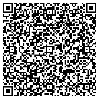 QR-код с контактной информацией организации Шульженко, ЧП