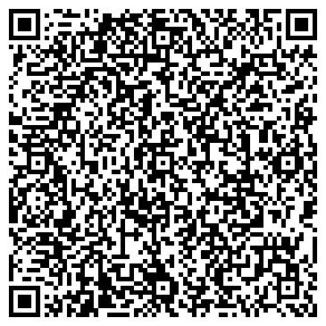 QR-код с контактной информацией организации МТ Студио, ЧП (Mt_studio)