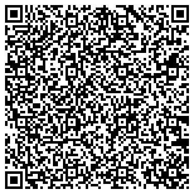 QR-код с контактной информацией организации Гранит-Запорожье, ЧП