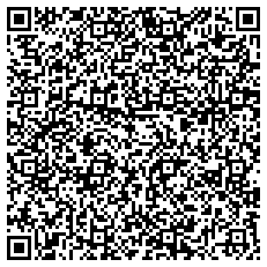 QR-код с контактной информацией организации Памятный камень, Объединение