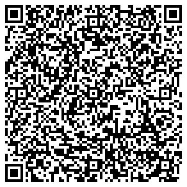 QR-код с контактной информацией организации Мегазнак , ЧП