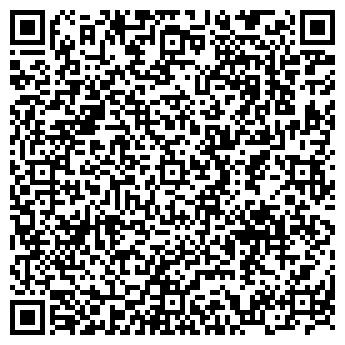 QR-код с контактной информацией организации Демонтаж-ресурс, ЧП