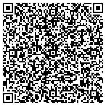 QR-код с контактной информацией организации Чередниченко, СПД