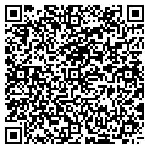 QR-код с контактной информацией организации ГарантКомлексБуд, ЧП