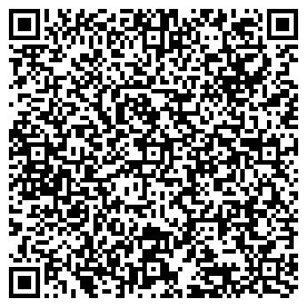 QR-код с контактной информацией организации iHobby (Ихобби), ЧП