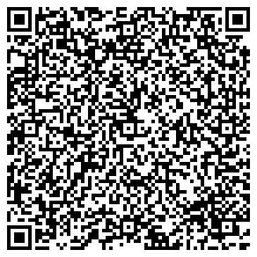 QR-код с контактной информацией организации Неон-Арт Плюс, ООО (Про-Арт)