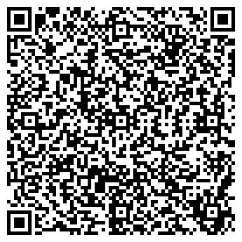 QR-код с контактной информацией организации Гравировка, ЧП