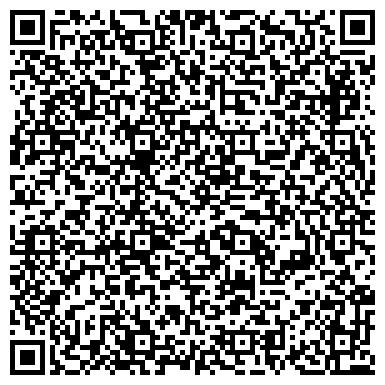 QR-код с контактной информацией организации Творческая группа Доминанта, ЧП