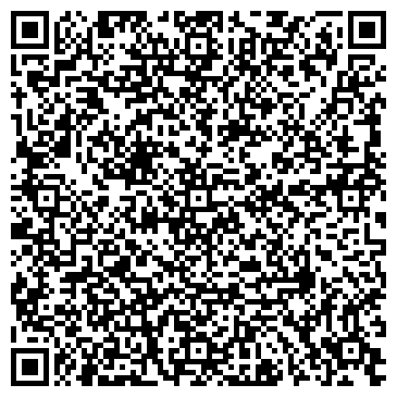QR-код с контактной информацией организации Информдизайн, ЧП