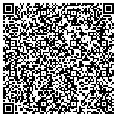 QR-код с контактной информацией организации НИИ Лазерных Технологий, ЧАО