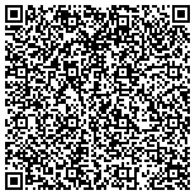 QR-код с контактной информацией организации Лазерная гравировка Laser Graver, ЧП