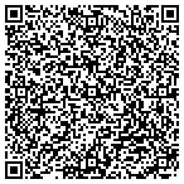 QR-код с контактной информацией организации Rig Group APC (Риг Груп АПС), ТОО