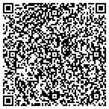 QR-код с контактной информацией организации Жаркын Ко, ТОО