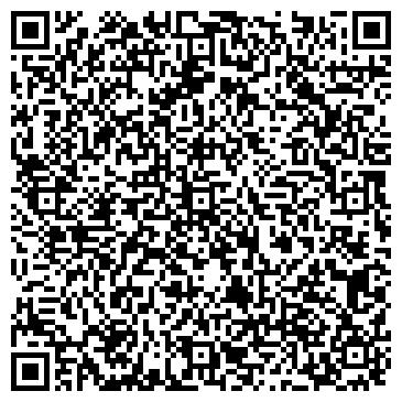 QR-код с контактной информацией организации Colors Печатный дом, ТОО