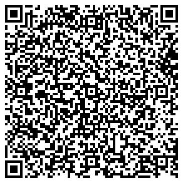 QR-код с контактной информацией организации Div-art (Див-арт), ТОО