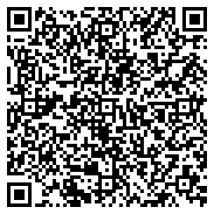 QR-код с контактной информацией организации Полиграфия Наира, ИП