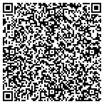 QR-код с контактной информацией организации Picsel-MediaKZ (Пиксель-Медиа), ТОО