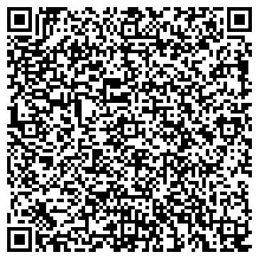 QR-код с контактной информацией организации Bm group inc (Биэм групп иэнси), ТОО