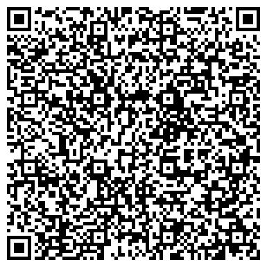 QR-код с контактной информацией организации Азия Трейд (Aziya-Treid), ИП
