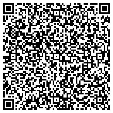 QR-код с контактной информацией организации ИДЕЯ, Студия Дизайна
