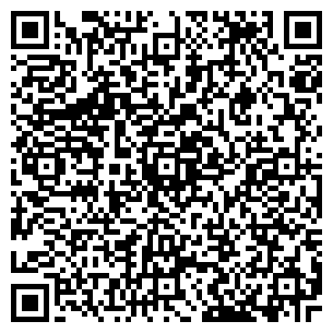 QR-код с контактной информацией организации Кристалл-Медиа, ООО