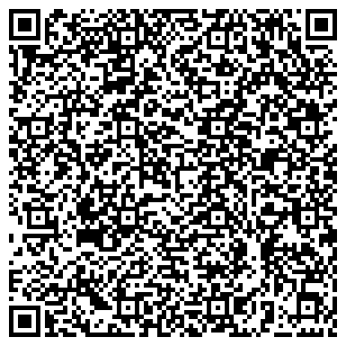 QR-код с контактной информацией организации Услуги гравировки, Компания