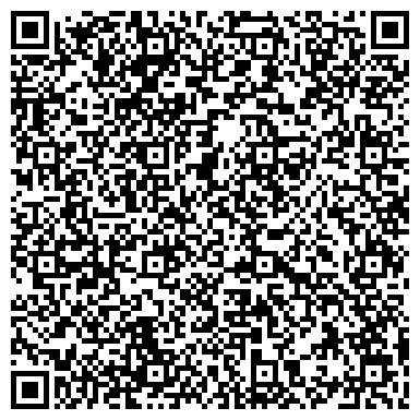 QR-код с контактной информацией организации DVS-group (Рекламная фирма) , ТОО