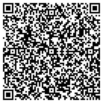QR-код с контактной информацией организации ИП Ермак В. Ю.