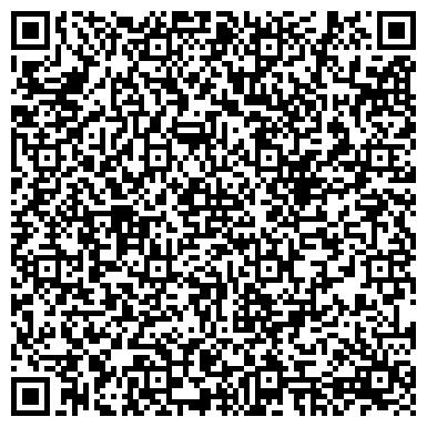 """QR-код с контактной информацией организации ООО """"РГ """"Бизнес сувениры"""""""""""
