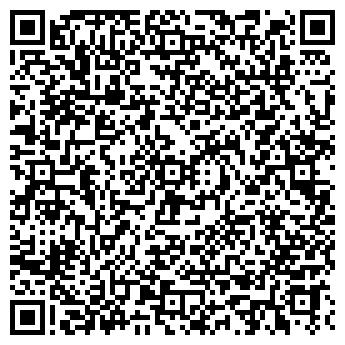 QR-код с контактной информацией организации Максимум-ХХІ, ЧП