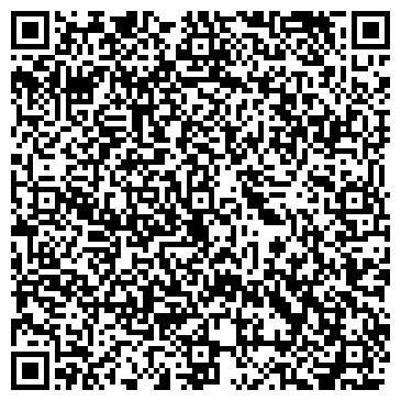 QR-код с контактной информацией организации Ликос ПТФ, ЧП