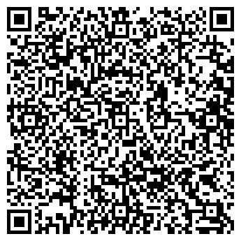 QR-код с контактной информацией организации Ямайка, СДЦ