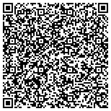 QR-код с контактной информацией организации Конный клуб Imperial Horse Club