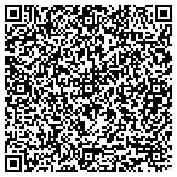 QR-код с контактной информацией организации Семейный центр ВМЕСТЕ Киев, ЧП